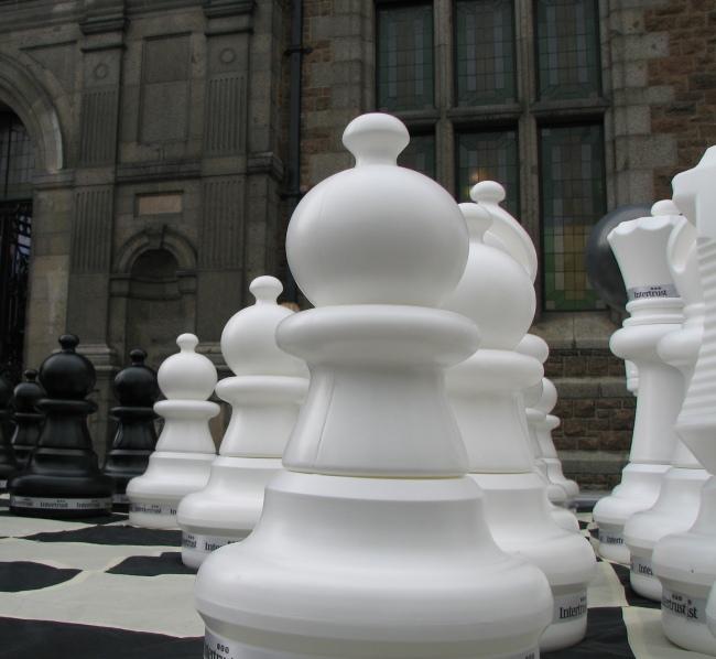 Chesstival