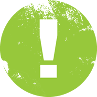 Issues Management Service Icon