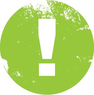Large Issues Management Service Icon