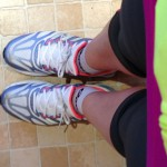 26 reasons why preparing to run a marathon is like working in PR…