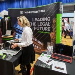 Case study – the Guernsey Careers Show