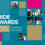 Orchard PR shortlisted for PRide Awards
