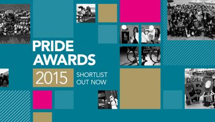 Orchard PR shortlisted for PRide Awards