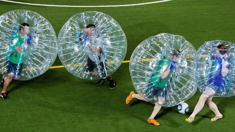get-in-the-bubble-if-you-want-to-live-bu