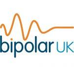 bipolar-uk