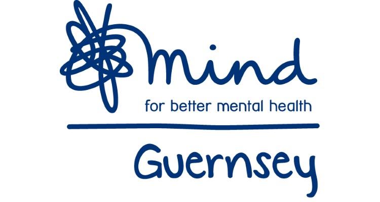 guernsey-mind