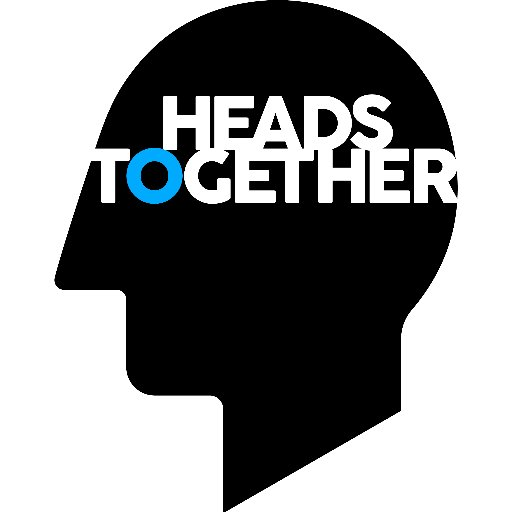 heads-together