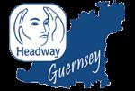 headway-guernsey