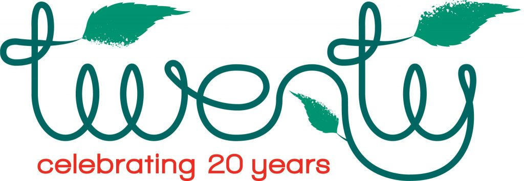 orchard-twenty-logo-1-rgb