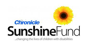 sunshine-fund