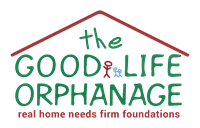 the-good-life-orphanage