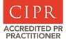 cipr-accredited-practitioner