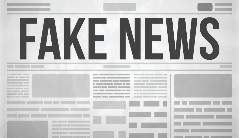 Fight against fake news – by sharing wisely