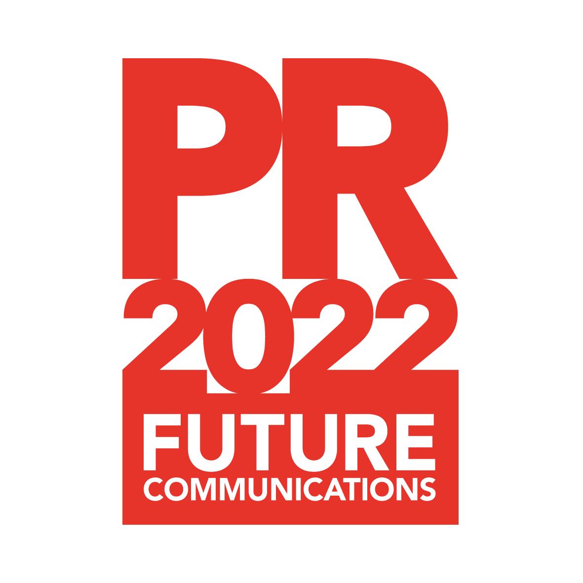 The future of PR?