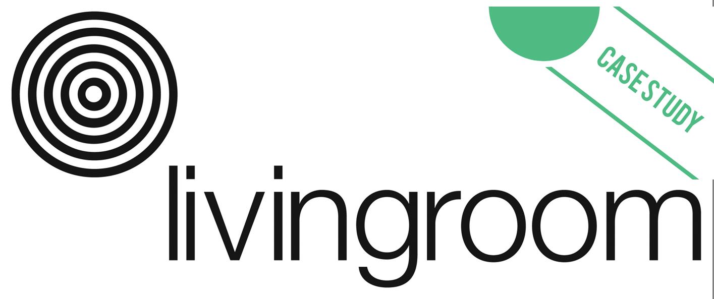 Case Study – Livingroom's award wins