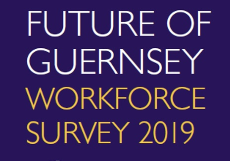 Case study – The future of the Guernsey workforce