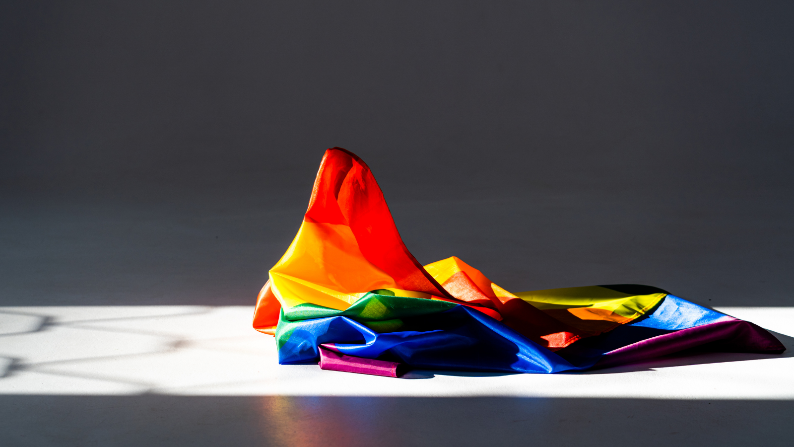 5 reasons why businesses should embrace being both a visible and proactive LGBTQ+ ally